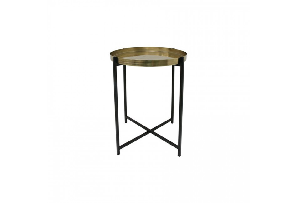 TABLE APPOINT LAITON