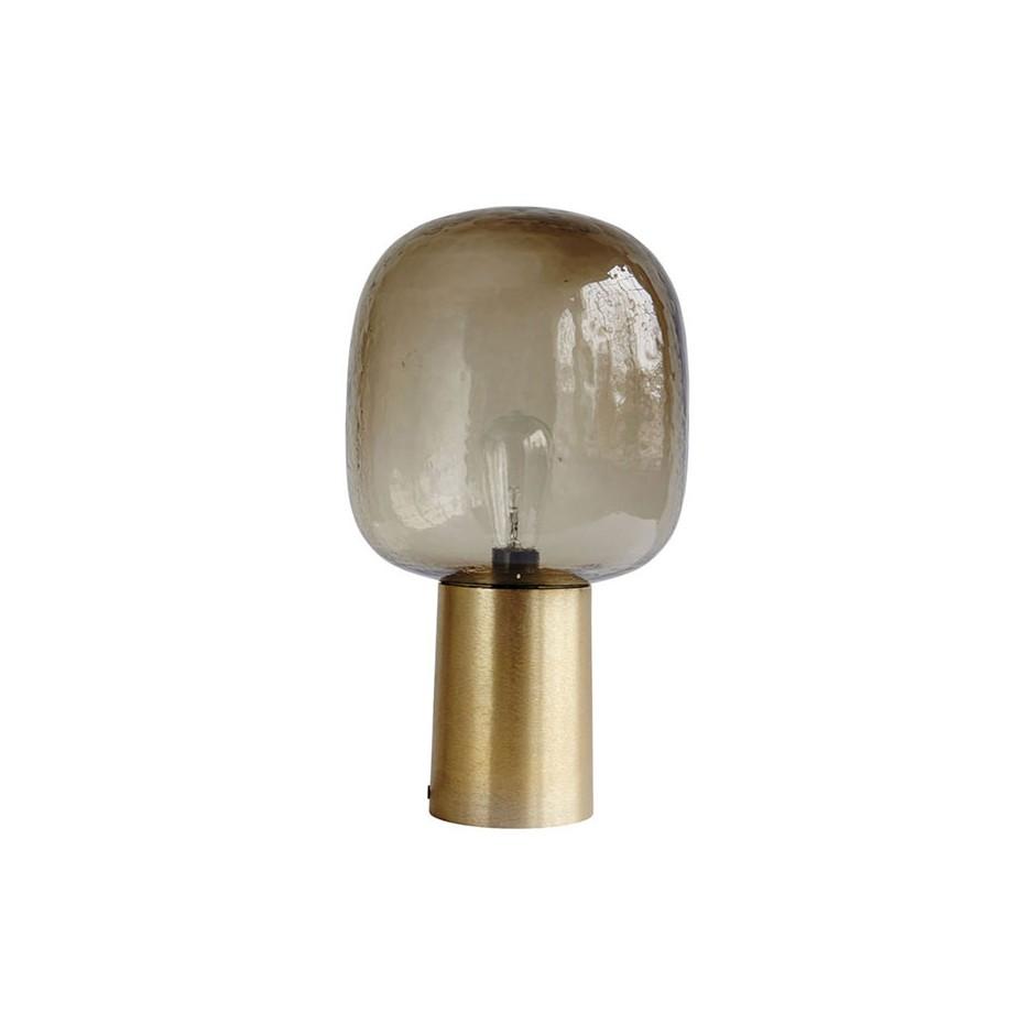 LAMPE DE TABLE NOTE